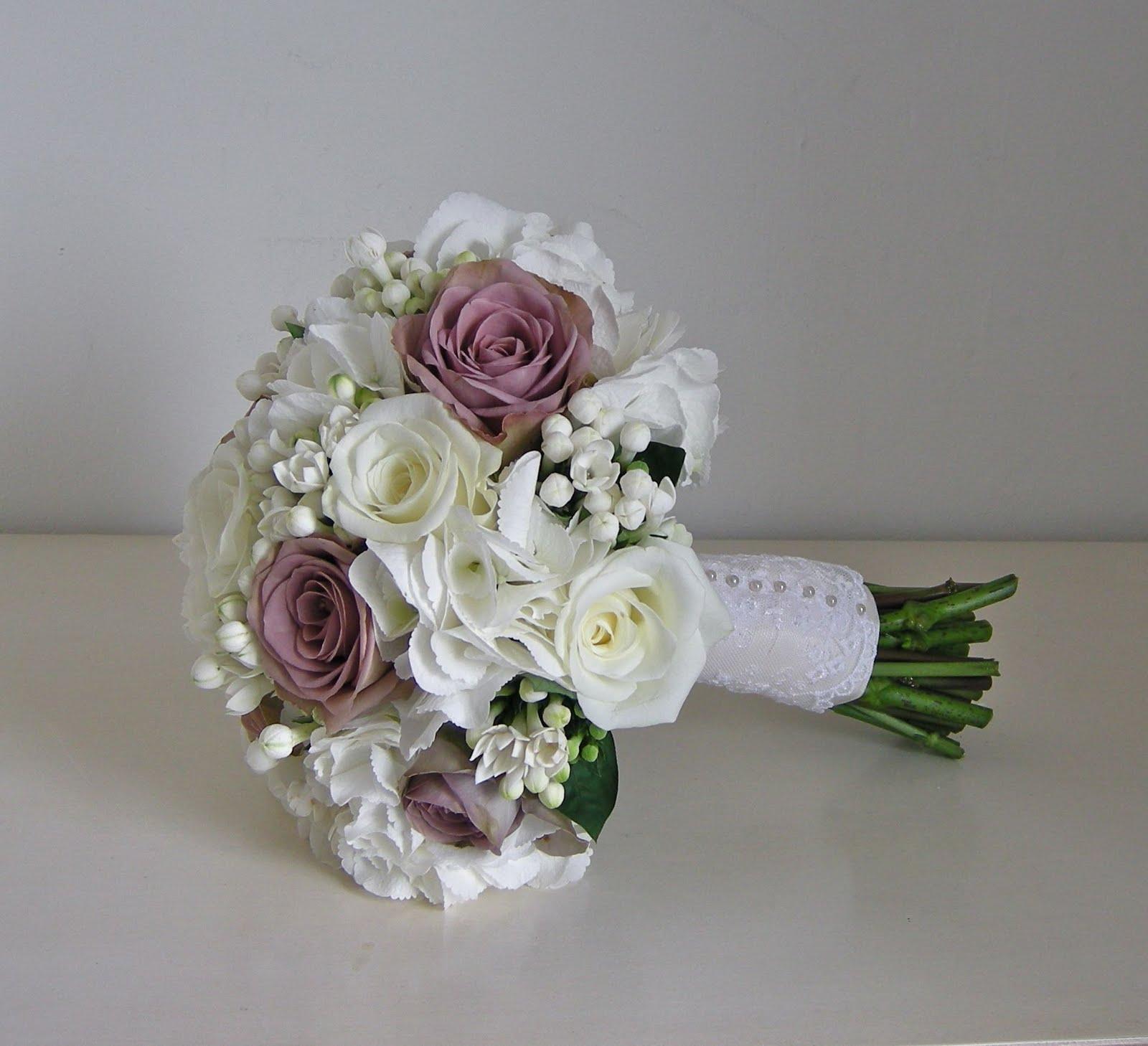 Wedding Flowers Blog July 2011