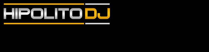Hipolito Dj | Web Oficial
