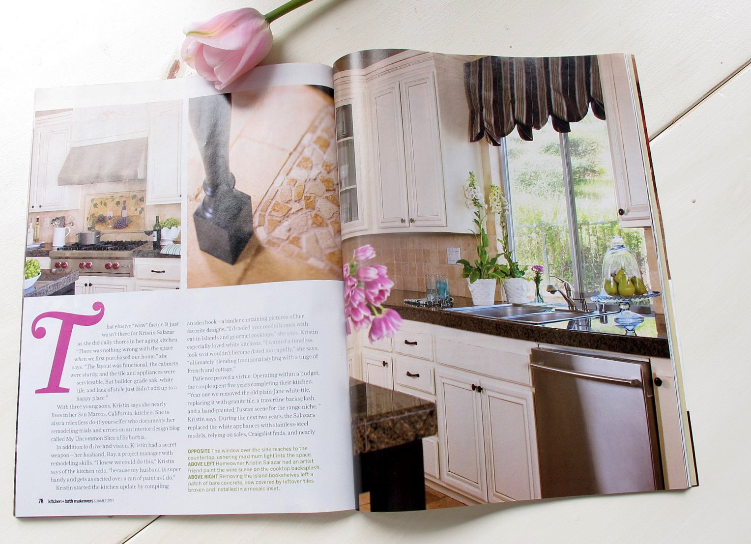 better homes and gardens archives my uncommon slice of suburbiamy - Better Homes And Gardens Archives