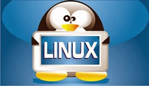 icon linux