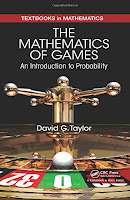 http://www.kingcheapebooks.com/2015/07/the-mathematics-of-games-introduction.html