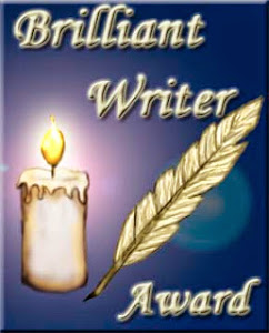 Writers Award