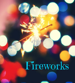 Watch 2 Firework Shows in 1 Night - 101 Things to do in Utah this Holiday Season