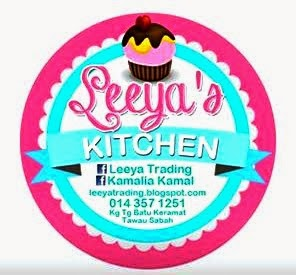 Leeya Kitchen