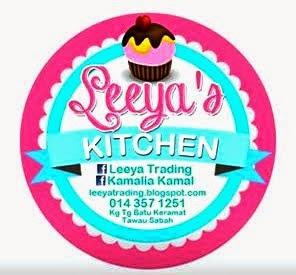 Leeya Kitchen