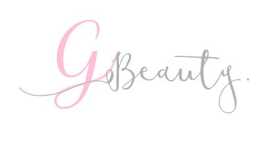 G Beauty