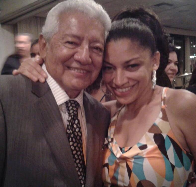 Peter Michael Escovedo And Karen | www.pixshark.com ...