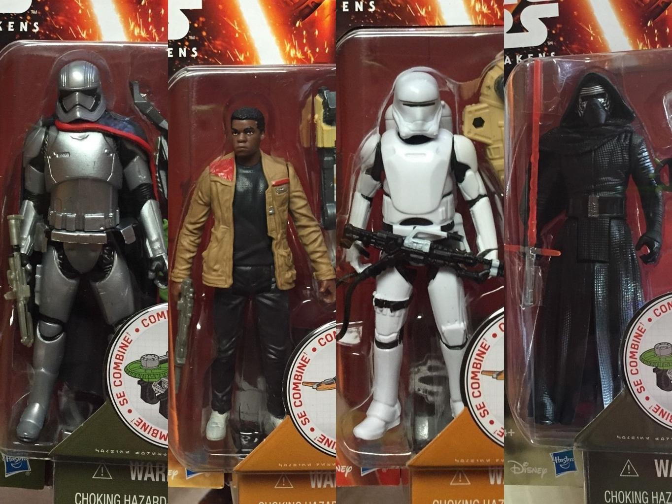 Star Wars News | StarWars.com
