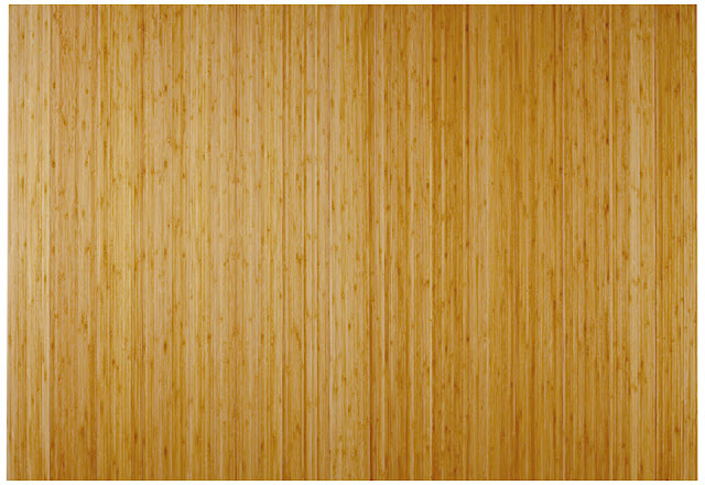 Bamboo Mats7