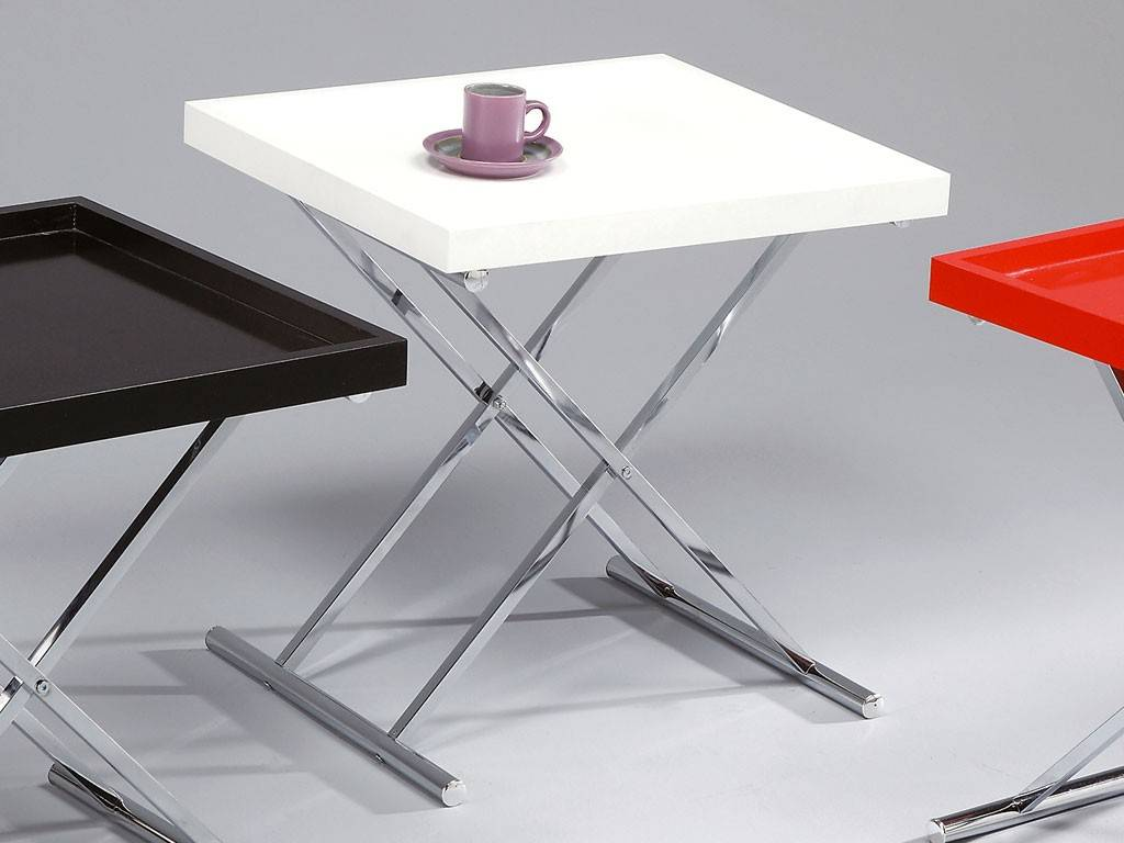 Seaseight design blog: reader request // butler table