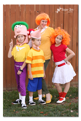 phineas+and+ferb+costume.png
