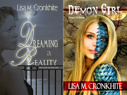 Writings by: Lisa M. Cronkhite