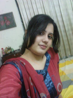 online dating west bengal