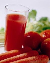 Healthy habits checklist 3 food and drink