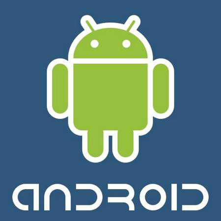 Android Apps pack (12-08-2013) Free