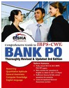 IBPS CWE PO Exam Guide book