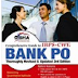IBPS CWE PO Exam Prep Books