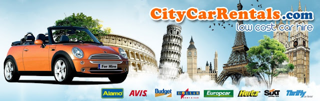 Забронировать автомобиль по лучшей цене на праздники | Book a car at the best price for the holidays