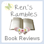 Ren's Rambles