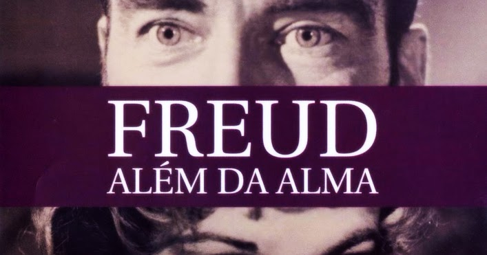 a biography of sigmund freud born in the small moravian town of freiberg Freud was born to galician jewish parents in the moravian town of freiberg sigmund freud is a biography of sigmund freud and his german-born.