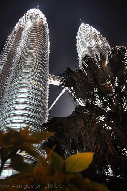 Torres-Petronas-Jalan-Ampang