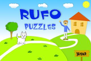 rufo puzzles