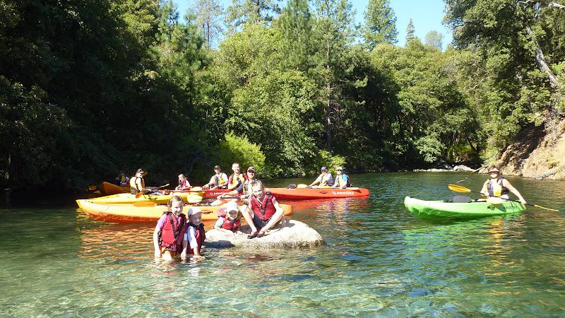 4 by forty kayaking on whiskeytown lake for Whiskeytown lake fishing
