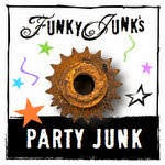Funky Junk Party Junk