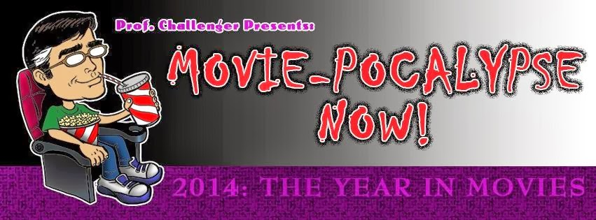 Follow Movie-Pocalypse on Facebook