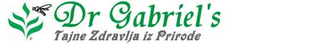 Dr Gabriels Prirodni Preparati / Dr Gabriel's Health Secrets