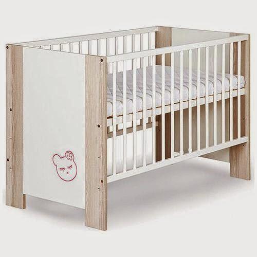 http://www.babytrend.ro/patut-din-lemn-megi-pisicuta--klups-15864