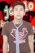 Adib Mustofa