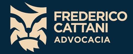 FREDERICO CATTANI ADVOCACIA