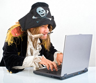 internet-pirate.png