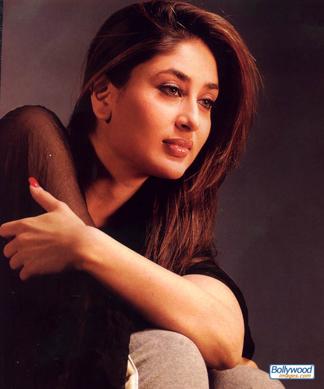 Labels Kareena Kapoor