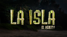 La Isla el reality 2014 58