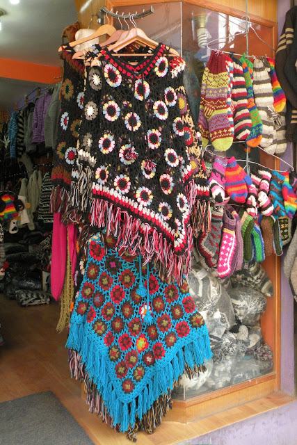 Online clothes shopping in nepal kathmandu