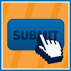 Cara Daftar/Submit blog agar tampil di hasil pencarian google