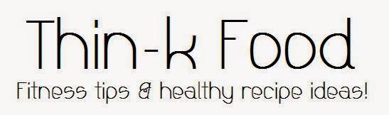 Thin-k Food