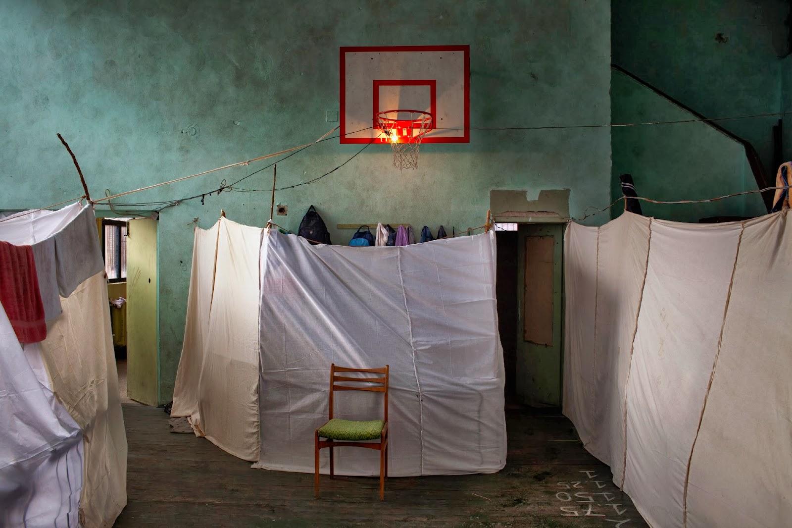 World Press Photo, Alessandro Penso