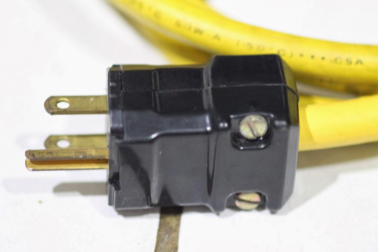 Ungewöhnlich Spt 2 3 Kabel Bilder - Elektrische Schaltplan-Ideen ...