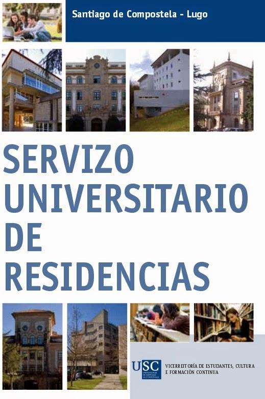 http://www.usc.es/export/sites/default/gl/servizos/sur/descargas/GUIA_SUR/Residencias.pdf