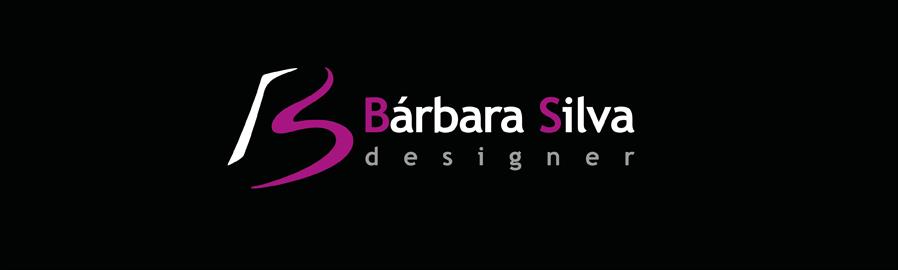 Bárbara da Silva