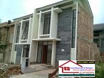 Jasa_Renovasi_Rumah_Bekasi