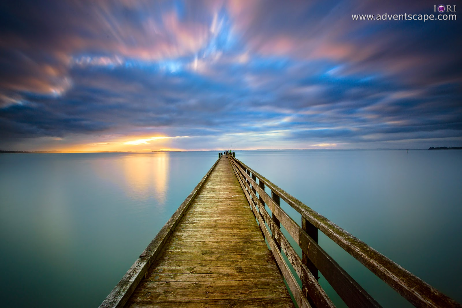 Philip Avellana, Australian Landscape Photographer, adventscape, ND, Neutral Density, filter, 0.9, Lee, solid, Rev, reverse grad, gnd, singh ray, Cornwallis, jetty, NZ, New Zealand, north island