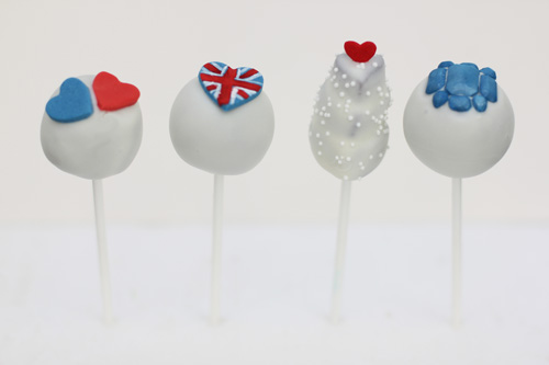 cake pops wedding. 2011 Wedding Cake Pops cake pops wedding. Royal Wedding Cake Pops