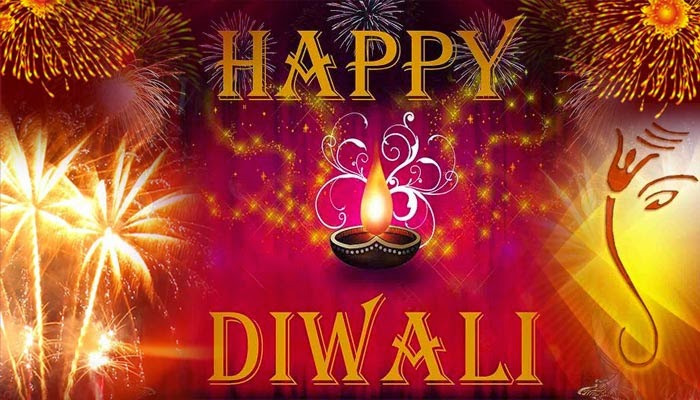 Happy Diwali 2014 Quotes, Wishes, SMS, Messages, Status