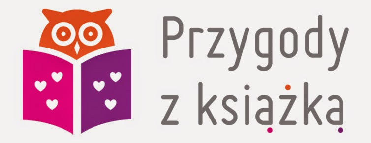 https://dzikajablon.wordpress.com/2015/04/10/przygody-z-ksiazka-druga-edycja-projektu/