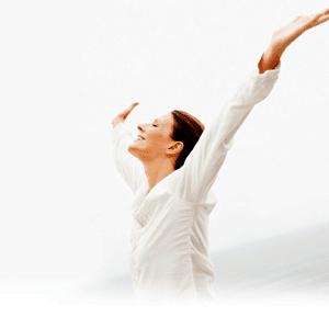 Natural herbal remedies high blood pressure quickly