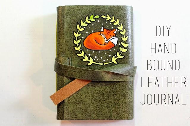 http://4.bp.blogspot.com/-tV0HqdeZomk/VA8j42qUBrI/AAAAAAAAWF4/sHMyIsTq1nw/s1600/leather%2Bjournal.jpg